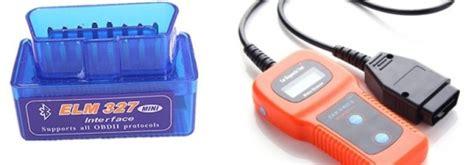 Car Diagnostic Types by Types Of Car Diagnostics Tools