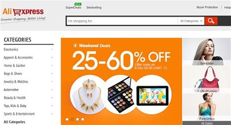 aliexpress website website review aliexpress connect nigeria