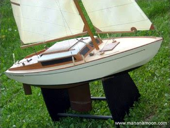 sibabob chapter thunderbird wooden boat plans