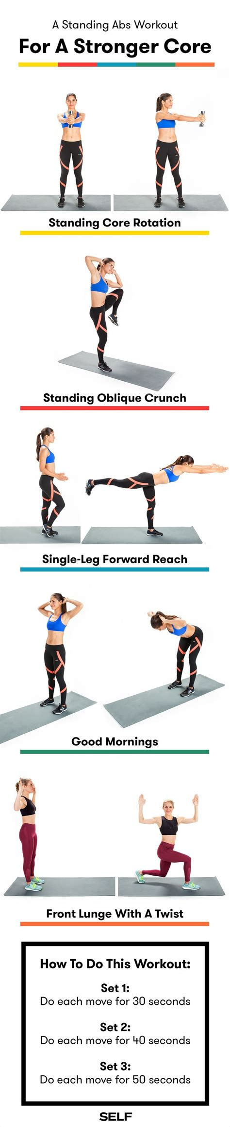 25 best ideas about workout schedule for on workout plan for hiit workouts