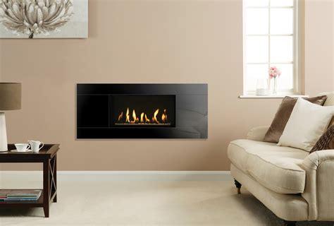 Ideas For Home Decoration Living Room studio slimline gas fires