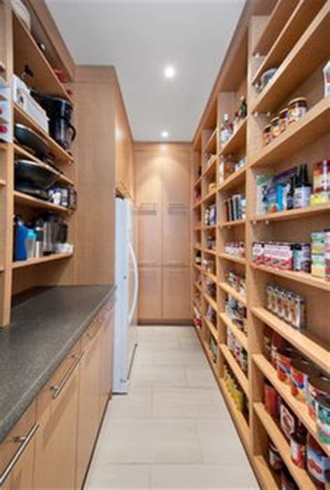 house pantry designs here at z57 we love a well decorated kitchen z57 dreamhome dream homes pinterest