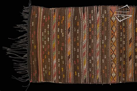 10 x 10 turkish kilim rugs oversized turkish kilim rug runner 3 x 7