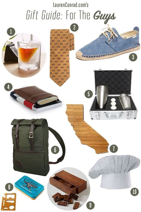 guys gift ideas 31 best ideas about shopping on