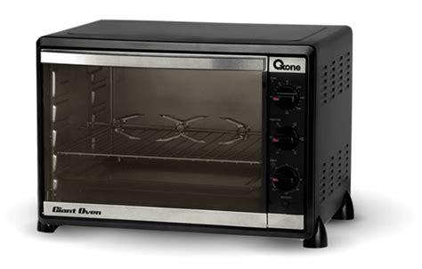 Jumbo Microwave Oxone jual oxone oven ox 899rc murah bhinneka