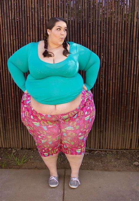 before and after big cuties ssbbw 567 best s big cuties images on ssbbw