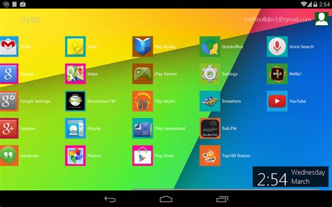 windows 8 launcher pro apk free metro ui launcher 8 1 pro 2 4 194 apk android personalization apps