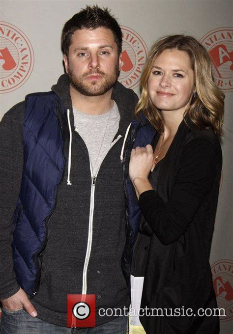 james roday dating 1000 images about james roday maggie lawson psych on