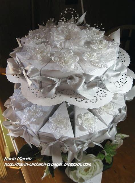 best 25 anniversary favors ideas on anniversary favors 40 wedding