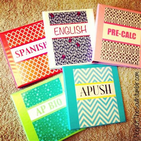 decorados tumblr cuadernos decorados tumblr imagui diy pinterest