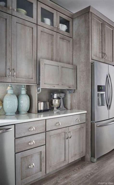 cool  beautiful farmhouse style kitchen decor ideas