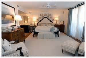 neutral master bedroom ideas neutral master bedroom ideas home interior design 40241