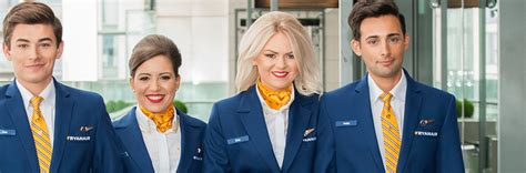 cabin crew europe cabin crew available crewlink