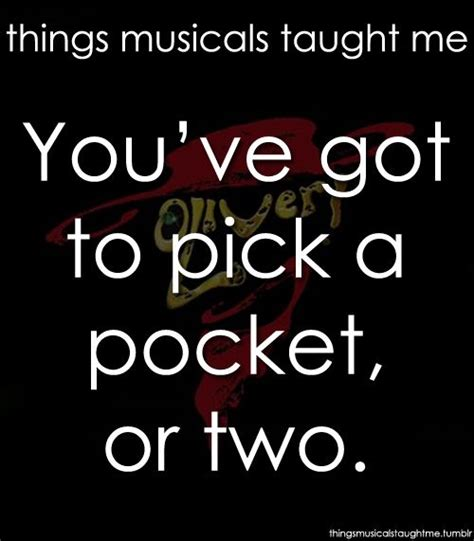 theme quotes in oliver twist 19 best images about oliver on pinterest posts theater