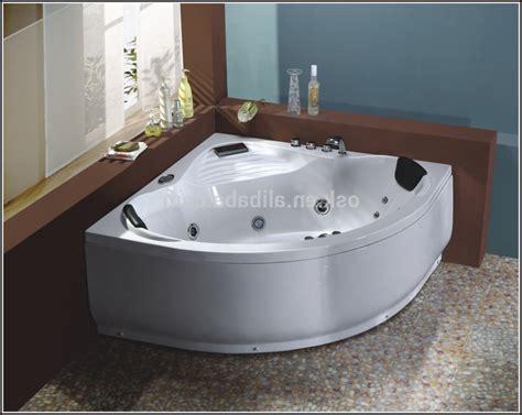 was heißt badewanne auf englisch stpsel badewanne englisch badewanne house und dekor