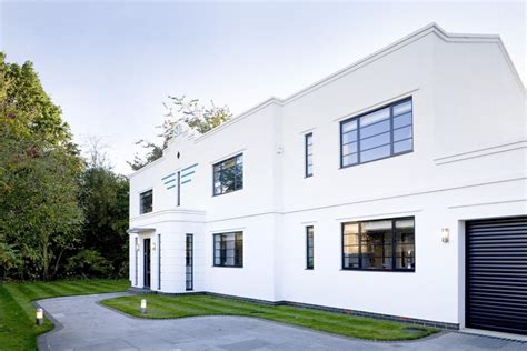 house windows company replace crittall windows with aluminium ats
