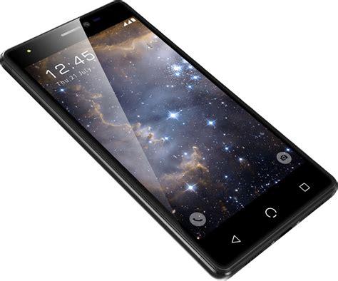 m2 mobile phone m2 smartphone nuu mobile