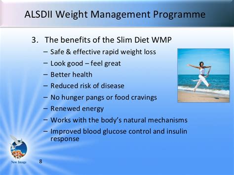 Wmp Weight Management Program murray s wmp alpha lipid sdii