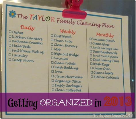house cleaning tips house cleaning house cleaning office organization ideas tips