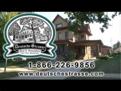 stillwater mn bed and breakfast bed and breakfast stillwater mn doovi