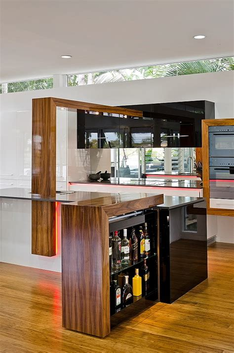 kitchen looks 12 kitchen looks expected to be big in 2015