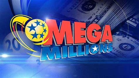 Mega Millions Sweepstakes Winners - mega millions abc7ny com