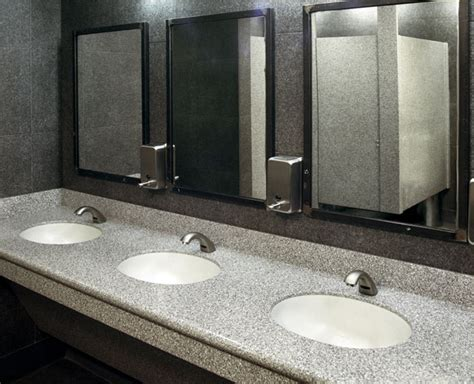 commercial bathroom vanity dupont corian distributor and wholesaler h j oldenk
