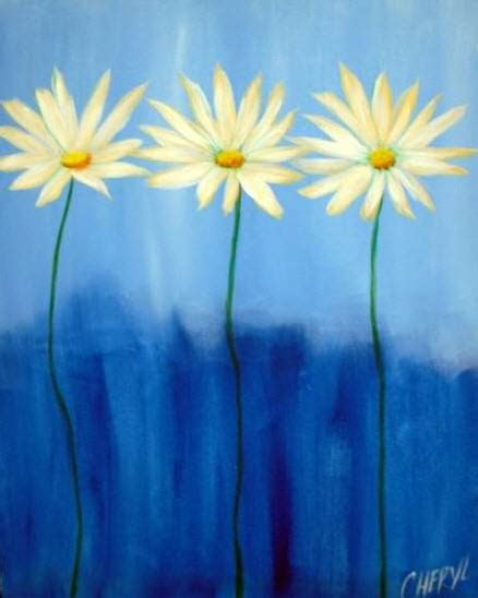 paint with a twist dunwoody painting with a twist related keywords painting with a