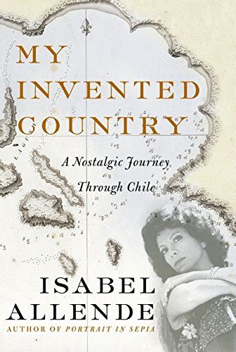 my invented country a 000716310x book review my invented country the 1000th voice