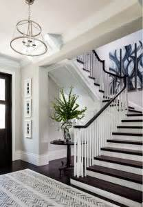 Home Compre Decor 7 Design New Home Designs Latest Modern Homes Interior Stairs