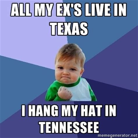 Texas Meme - texas memes texas is awesome pinterest