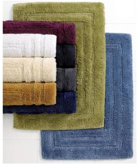 beautiful bath rugs bath rugs 10 most beautiful hometone