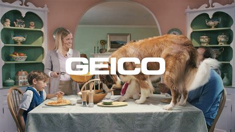 geico commercial couple new style for 2016 2017 geico commercial final countdown new style for 2016 2017