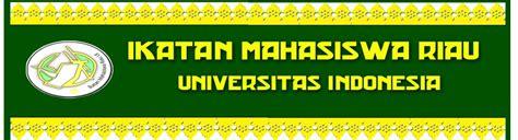 undangan buka puasa bersama iluni ui riau ikatan alumni ikatan mahasiswa riau universitas indonesia we are