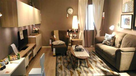 Lu Hias Ruang Tamu cara susun perabot ruang tamu kecil desainrumahid