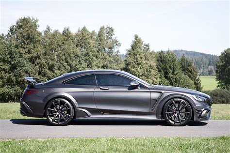 mercedes s amg coupe mercedes amg s63 coupe wallpapers hd