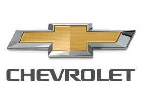 signs with chevrolet gm authority