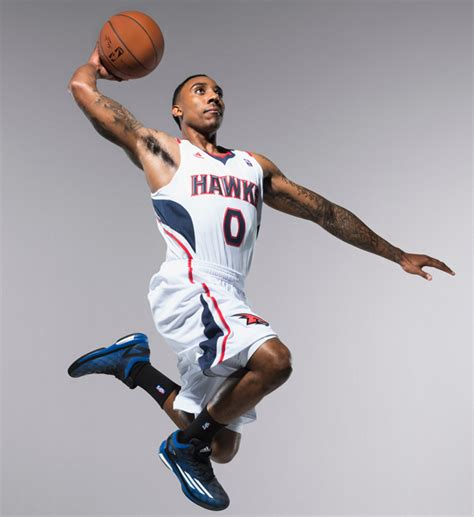 jeff teague house related keywords suggestions for jeff teague shoe collection