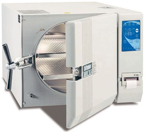 Dental Cabinets For Sale Used Tuttnauer 3870ea Automatic Autoclave Sterilizers For Sale