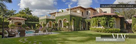 coral gables luxury homes 100 miami luxury real estate for florida vacation