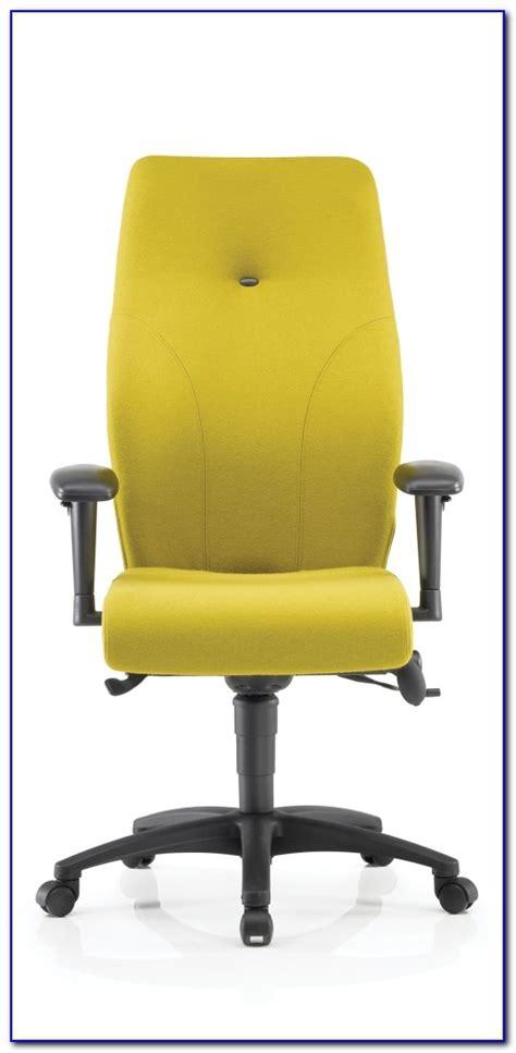 ergonomically correct desk chair ergonomically designed desk chairs desk home design