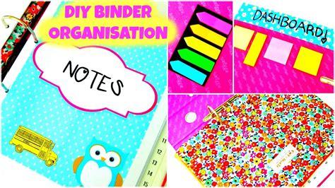 lifestyle organizing a new way to think diy organization binder how to organize your binder