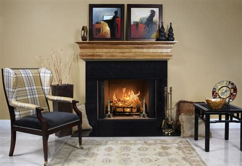 fireplace surround facing kits mantelsdirect