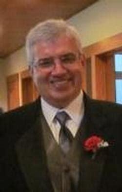 brad schwieger obituary alden iowa legacy