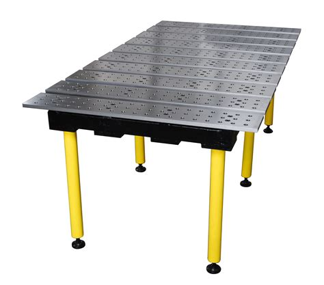 strong welding table new from summit racing equipment strong tools welding tables and tools