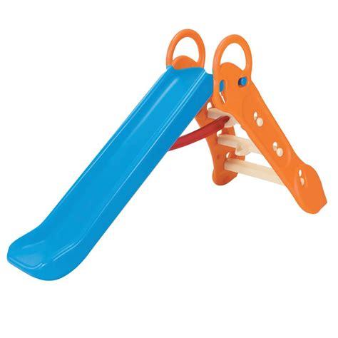 qwikfold maxi slide blue toys r us australia join the