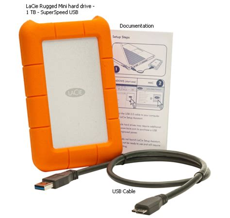 rugged mini 1tb ổ cứng di động hdd rugged mini 1tb usb 3 0