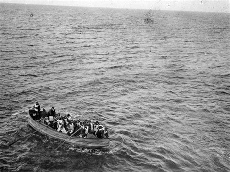 titanic collapsible boat b фото титаника на дне океана