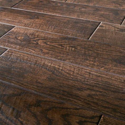 wood tiles flooring images about floor tile on ceramics tile flooring that looks like teak in