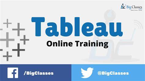 tableau tutorial on youtube tableau training videos architecture introduction